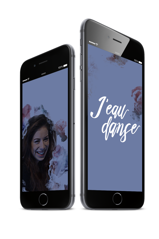 jeau-danse-iphones-paars